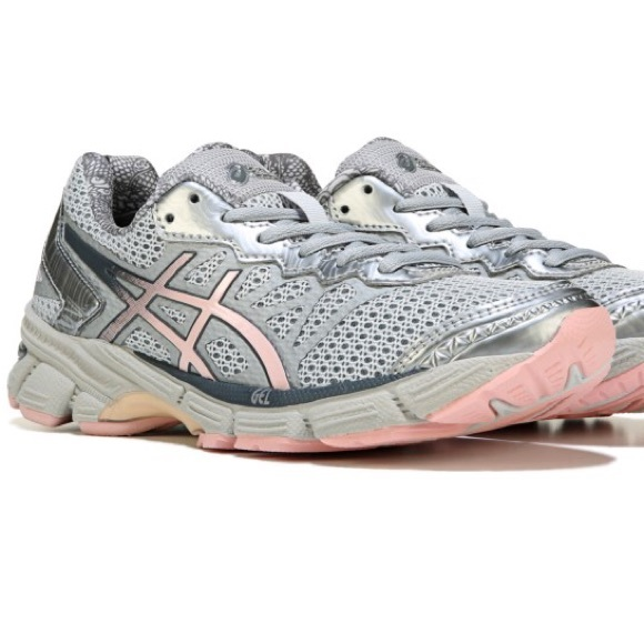 innovative design quality first huge discount GEL-Enhance Ultra 4 Running Shoe by Asics